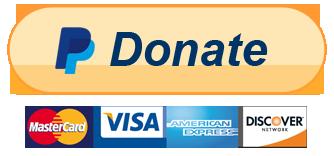 miobi-Donate-tlacitko-Paypal