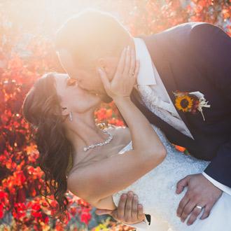 fotograf-kosice-svadba-fotenie-slnko