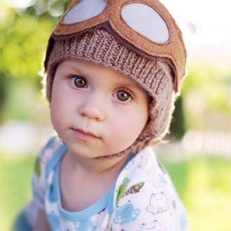 fotograf-kosice-tehulky-deti-rodinne-newborn-ciapka-letec