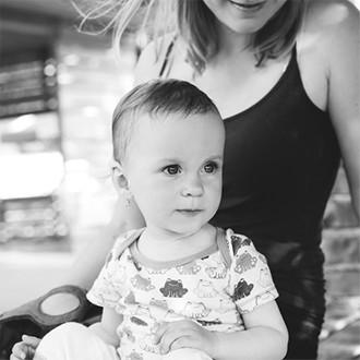 fotograf-kosice-tehulky-deti-rodinne-newborn