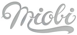 miobi-logo-kontak