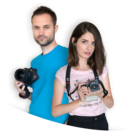 miobi-photography-team