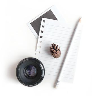 miobi-pen-lens